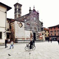 Visita guidata all'ex monastero di San Fracesco e Cappella Migliorati