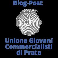 Bilancio 2017 UGDCEC Prato