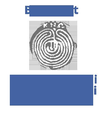 Convegno UGDCEC PRATO – MODELLO 730/2018